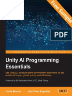 9781783553556_Unity_AI_Programming_Essentials_Sample_Chapter