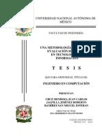 ANÁLISIS Y EVALUACIÓN DE RIESGOS EN TI.pdf