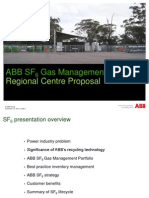 SF6 Presentation Mexico 27082013