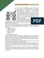 Le Antifone Maggiori dell Avvento.pdf