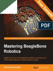 9781783988907_Mastering_BeagleBone_Robotics_Sample_Chapter