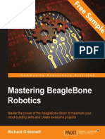 9781783988907_Mastering_BeagleBone_Robotics_Sample_Chapter