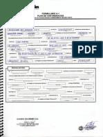 Plan de Contingencias-2013-Don Armando
