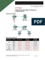E1_PTAct_11_6_1.pdf