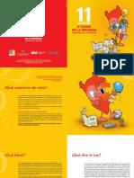 11 Acciones a favor de la Infancia.pdf
