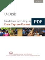 GuidelinesforfillingDCF2014-15
