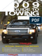 Tow Guide