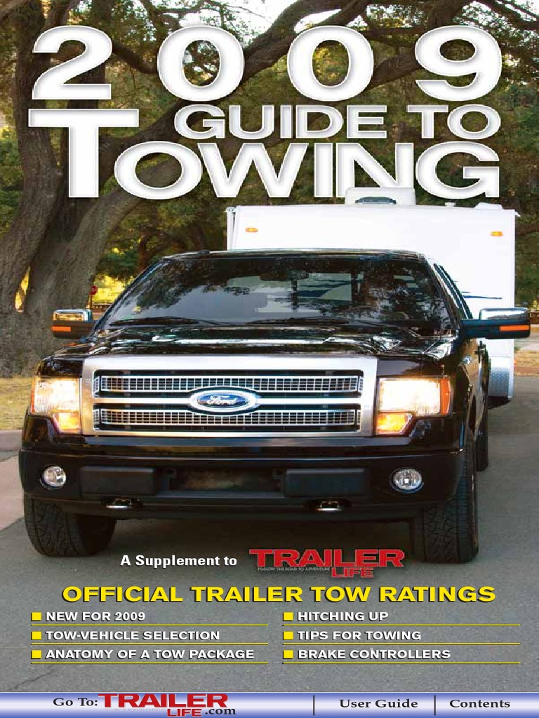 Tow Guide Ford F Series Truck 2016 Kia Sorento Hitches Wiring On Soul Hitch Location