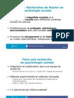 unilaps.pdf