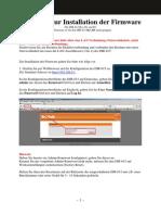 Anleitung zur Installation der Firmware DIR-615 RevD.pdf