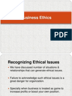Business Ethics 02