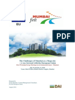 the_challenges_of_mumbai_as_a_mega_city.pdf