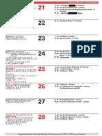 Likal Breitenfeld KW52 17-12-2014-1