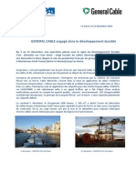 2014-12-19 General Cable choisit la Seine .pdf