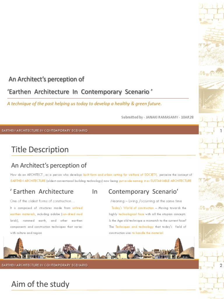 Axel poschmann thesis
