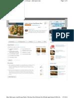 garlic FR (3 plate).pdf