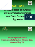 Indices Agroclimaticos 2-2013 Oct 2014 PDF (1)