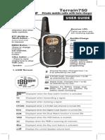 Bin at One PDF Pd or 00029648