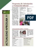 Boletín dici-14.pdf