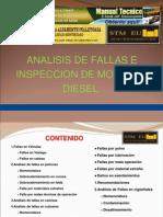 CAUSA DE ROTURA DE PISTONES Y ANILLOS DIESEL.pptx