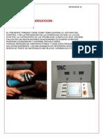 CONTROL DE LA CORROSION.docx