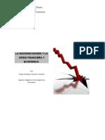 Trabajo Macroeconomia Final
