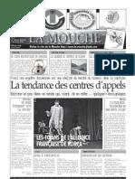Gazeta La Mouche Nr. 9