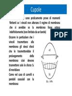 Cupole_lezione26032013.pdf