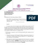 De 141217 112724 Letter Evaluators