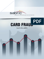 Sabric Card Fraud Booklet 2014