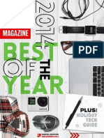 PC Magazine - December 2014 USA