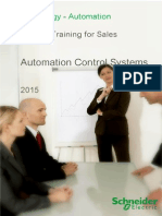 ACS Internal Training Catalog 2015