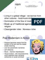 postmodernism intro.ppt
