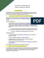 Cuestionario i Unidad_2014 (2)