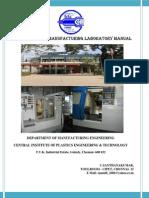 CAM LAB MANUAL_NEW.pdf
