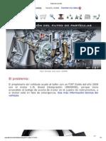 121-Fiat-Regeneración DPF.pdf