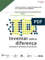 Banner Inventar [Novo Logo Mutum]