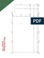 C Users LeonardoPC Google Drive WBrasil Projetos Eduardo Mothé Leonardo KaraSAK - PROJETO Layout1 (1)