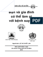 So Tay Nguoi Benh Suyen
