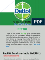 75yearsofdettol-131213103247-phpapp02.ppt