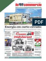 Jornal do Commercio 19.12.14