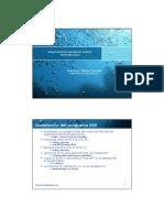 Programa EES Introduccion