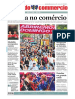 Jornal do Commercio 15.12.14