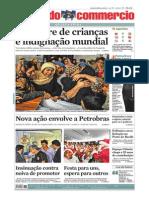 Jornal do Commercio 17.12.14