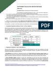 20121205 - New Homes Bonus Calculator Online Instruction Guide v1
