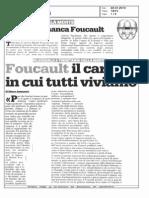 Assennato - Sorvegliare e punire.pdf
