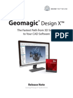 geomagic design x 2014 crack