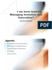 09.2 What we have learned, Managing Invention and Innovation, 36pp.pdf