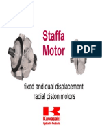 staffaproductpverview (1)