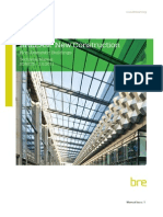SD5073_BREEAM_2011_New_Construction_Technical_Guide_ISSUE_2_0.pdf
